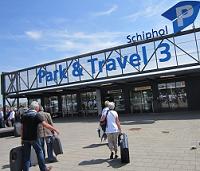 Schiphol-parkeren-park-travel-3
