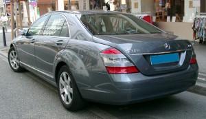 taxi-mercedes_S-klasse