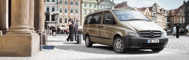 Vito-Combi-Luxe-taxi-bus