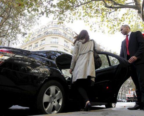 taxi-mercedes-chauffeur