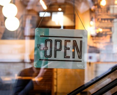 Winkels-open-schiphol